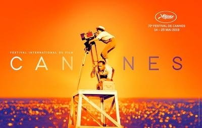 1dc607883e052f Festival Round-Up  Irish at Cannes 2019