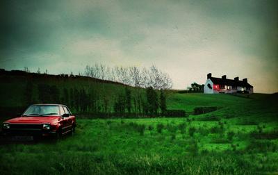 Irish Film & Television Network | IFTN | Company Directory, Irish