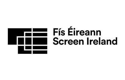 84d47aa9d Deadline Approaching for Galway Film Fair